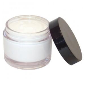 best retinol face cream over counter